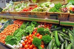 С 29 июля по 12 августа работает «горячая линия» по вопросам качества и безопасности плодоовощной продукции и срокам годности